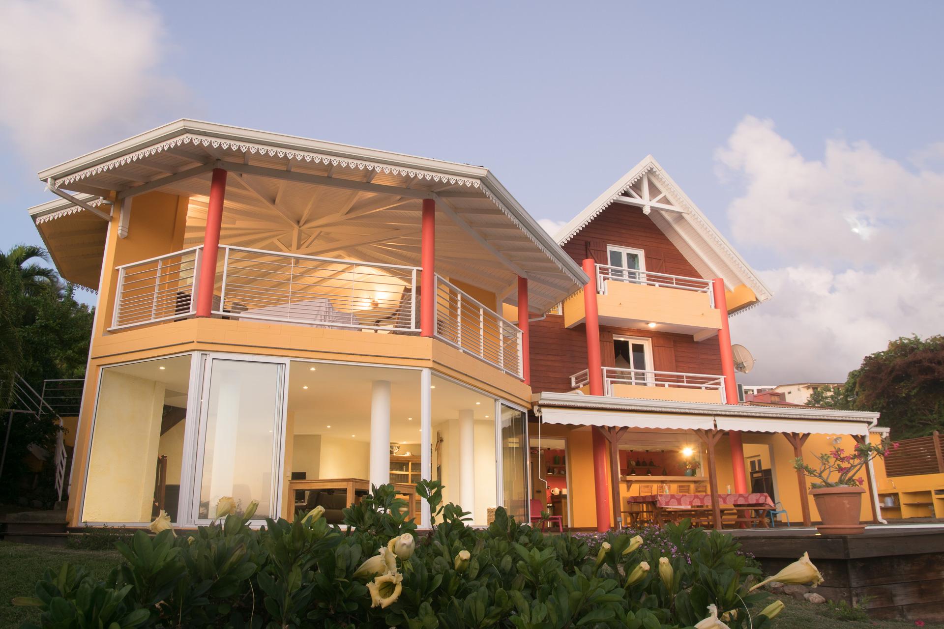 veilletourismeantilles-villa-madras