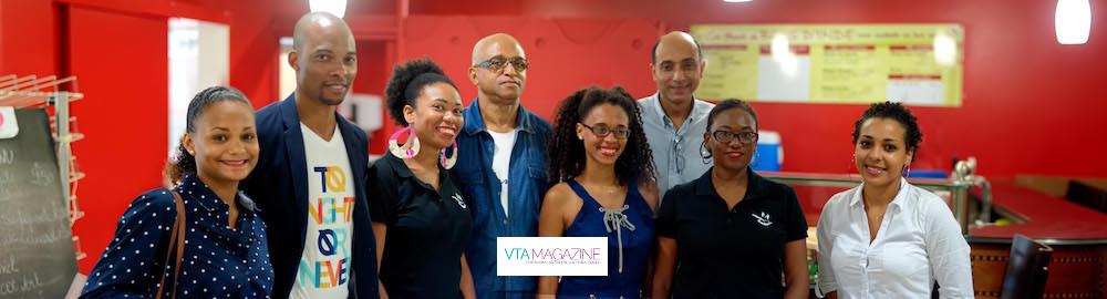 vtamagazine-conference-tourisme-gastronomie
