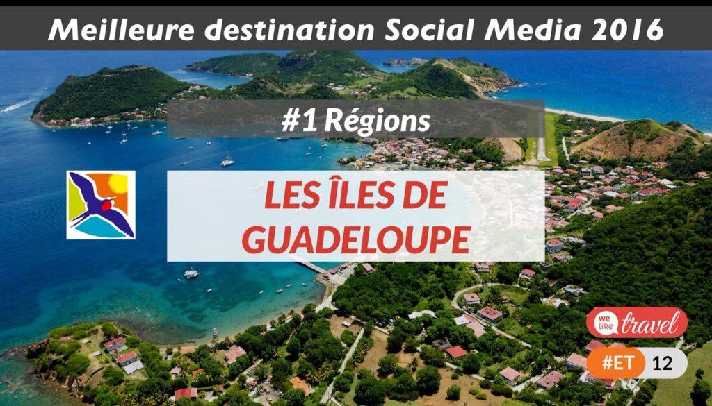 iles-guadeloupe-social-media