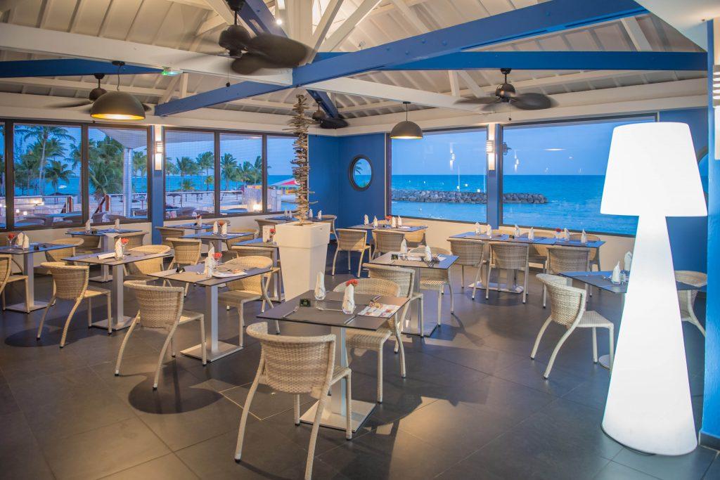 Karibea-Beach-Resort-Gosier12