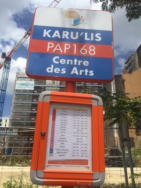 Karulis-veille-tourisme-antilles