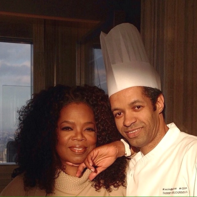 Thierry-Delourneaux-Oprah-Winfrey