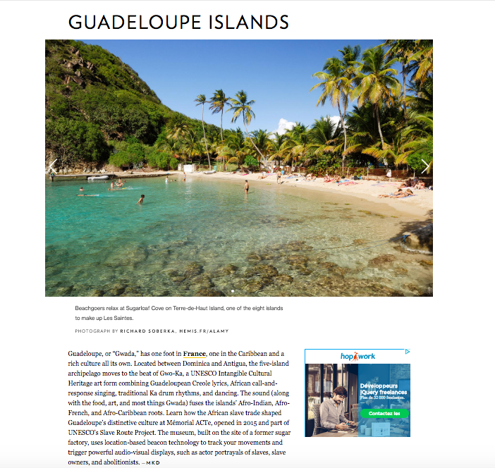 guadeloupe-islands-national-geographic