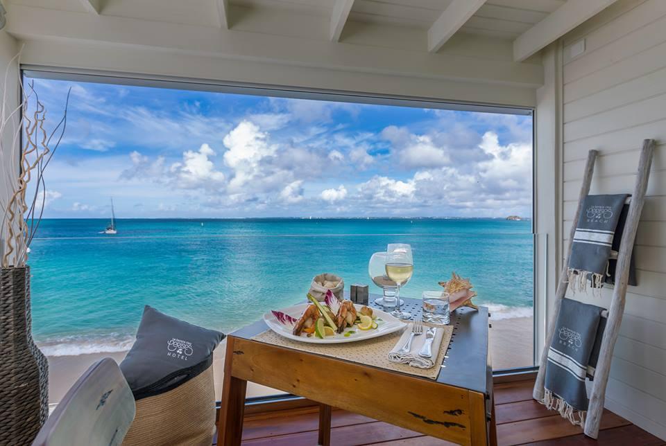 le-temps-des-cerises-beach-hotel