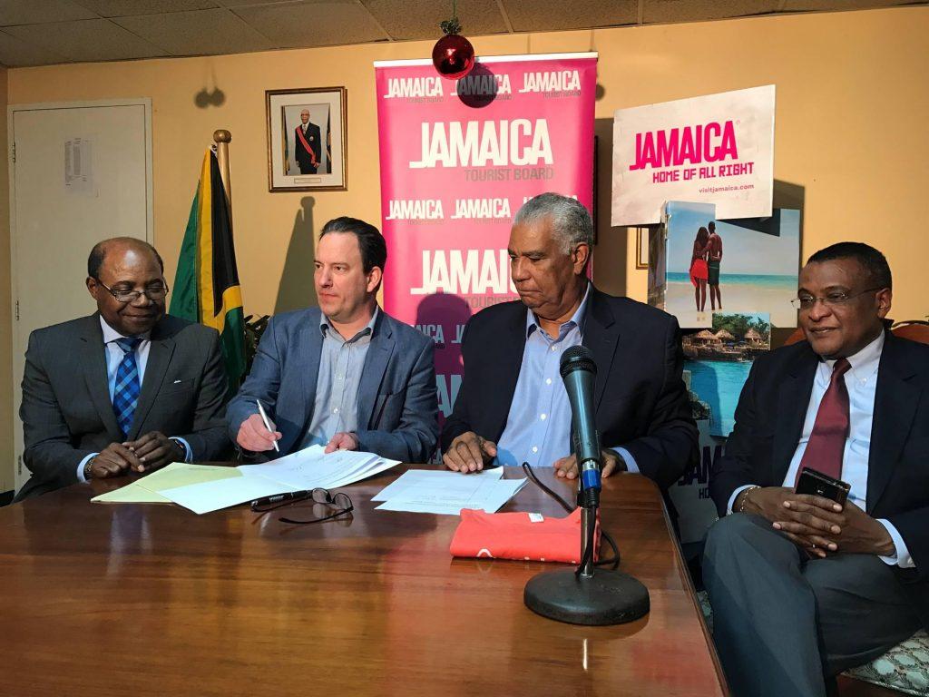 airbnb-jamaique-partenariat