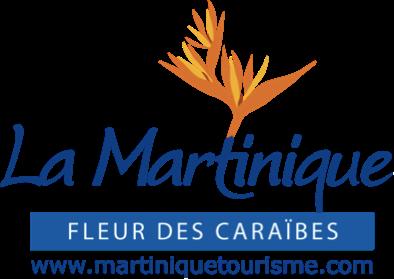 martinique-fleur-caraibes