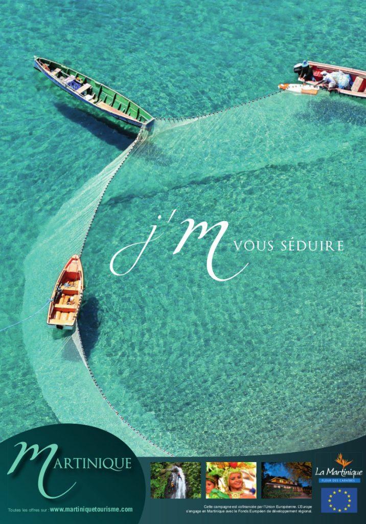 martinique-presse-seduction-a41414757951-realisation-fancybox