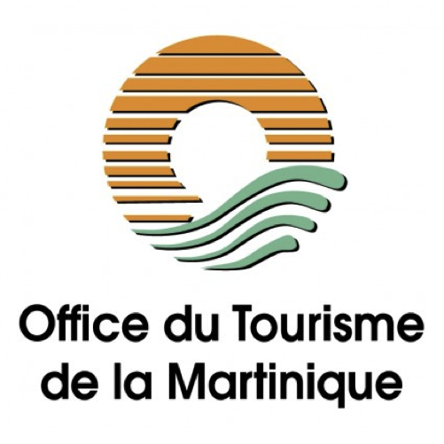 odtm-martinique-logo