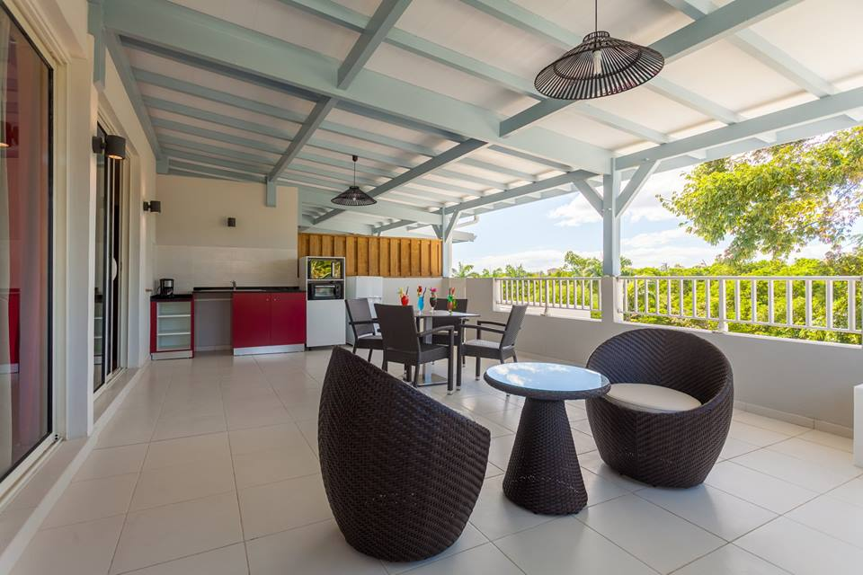 karibea-resort-sainte-luce-suite