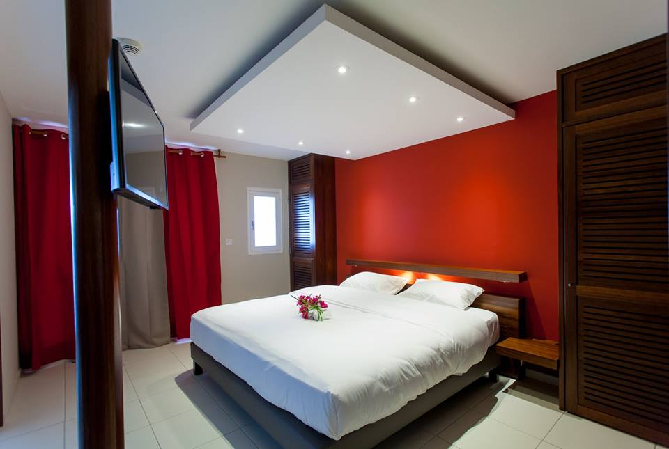 karibea-sainte-luce-resort-suite
