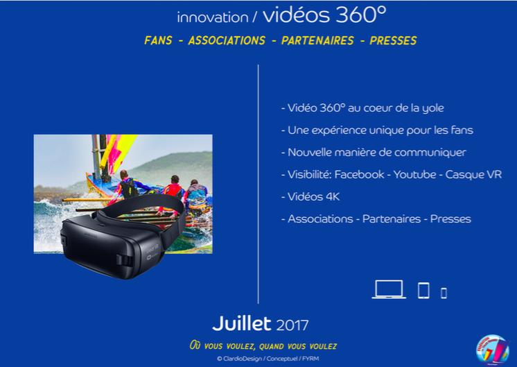 video360-yole-martinique