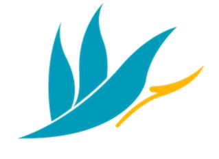 envol-du-paradis-karibea