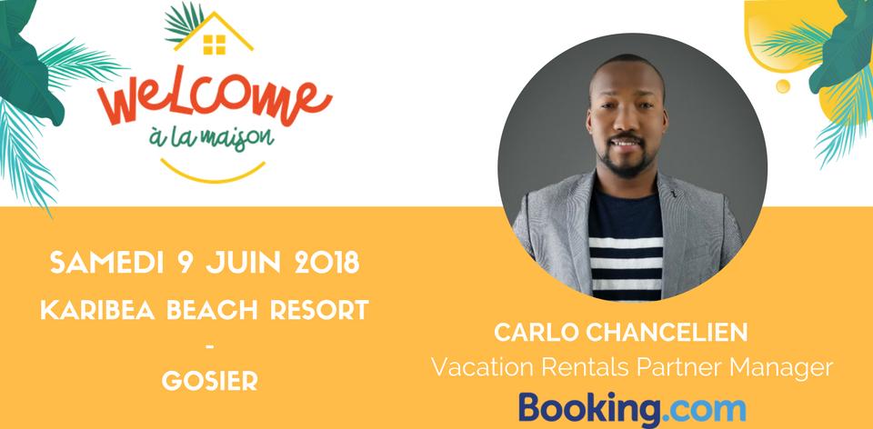 walm-guadeloupe-booking