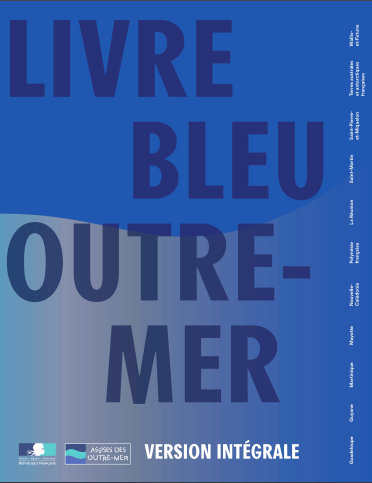 livre-bleu-outre-mer-tourisme