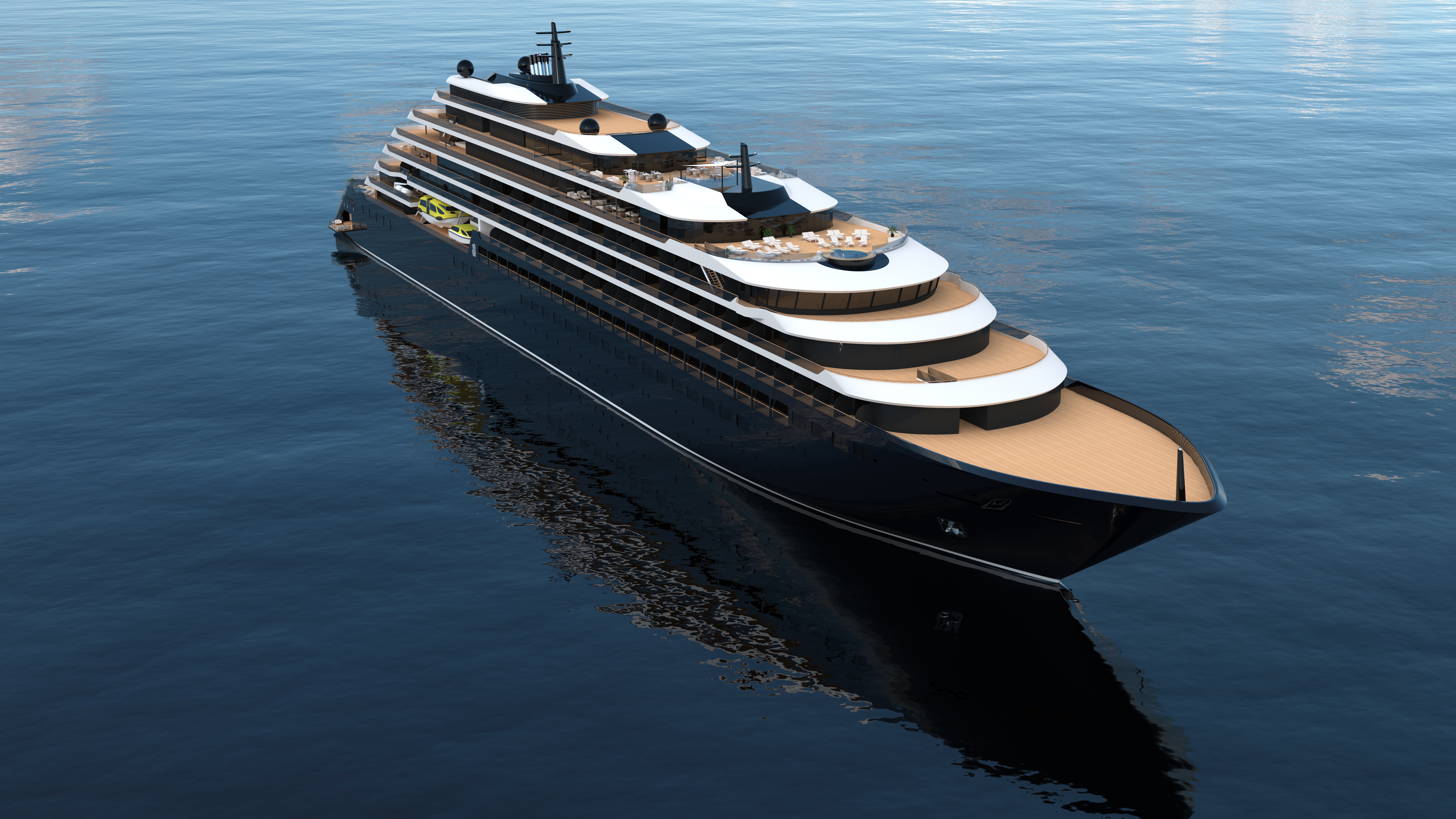 Ritz-Carlton-Yacht-Collection-1