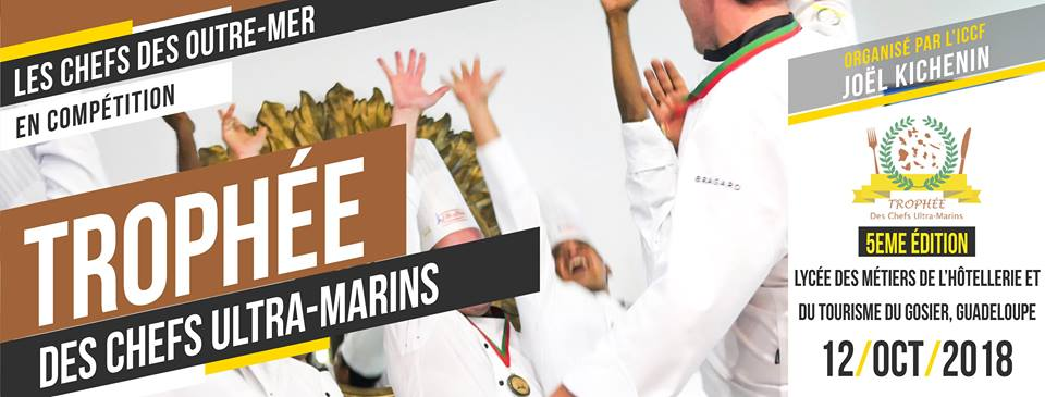 trophees-chefs-outremer